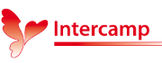 logo intercamp