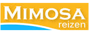 logo mimosa-reizen