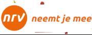 logo nrv
