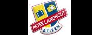 logo peter-langhout