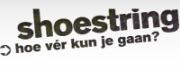 Naar de website van Shoestring