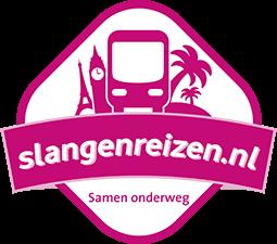 logo slangen-reizen