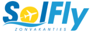 logo solfly
