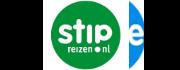 logo stip-reizen