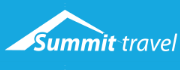 logo summit-travel