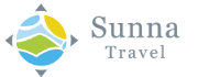 logo sunna-travel