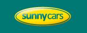 logo sunny-cars