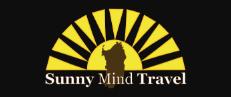 Naar de website van Sunny Mind Travel