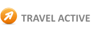 logo travel-active