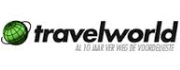 logo travelworld