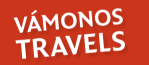 Naar de website van Vamonos Travels