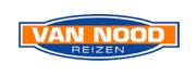 logo van-nood