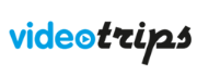 logo videotrips