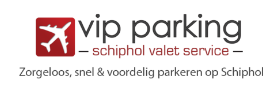 Naar de website van VIP parking