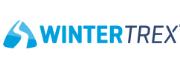 logo wintertrex