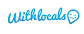 Naar de website van Withlocals
